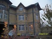 Продам 3-х этажный дом в городе Андижан