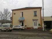 Продается дом в г.Андижан. Двух этажное здание