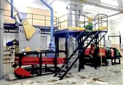 мини заводы по производству масла из семян масличных культур