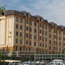 Срочно продам новую квартиру в центре Намангана!