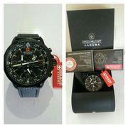 Swiss Made . Швейцарские часы